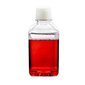 JET/洁特 培养基 DME101500 500mL 含4.5g/L葡萄糖 2.5g/L碳酸氢钠 0.11g/L丙酮酸钠 酚红 3.0g/LHEPES 酚红 2mm L-丙氨酰-谷氨酰胺 24只 1箱