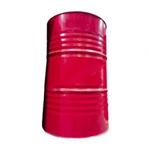 SHELL/壳牌 燃气发动机油 MYSELLA-S5N40 209L 1桶