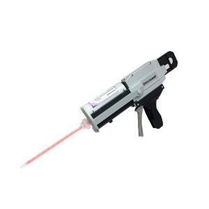 MICROSET/微科达 注射枪套装 DG265+NP8A+定制 DG265注射枪1把 NP8A溶液注射器1包(10支) 1套