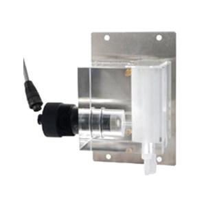 B&C/匹磁 覆膜法游离氯电极 CL7901 1个