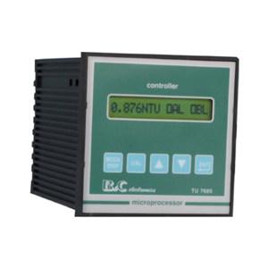 B&C/匹磁 浊度变送器 TU7685 4.000~400.00NTU/40.00~4000NTU 1台