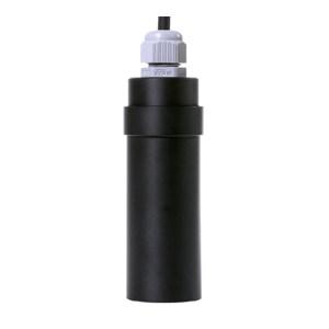 B&C/匹磁 浊度传感器 TU810 0~4.000NTU/0~40.00NTU/0~400.0NTU/0~4000NTU 1台