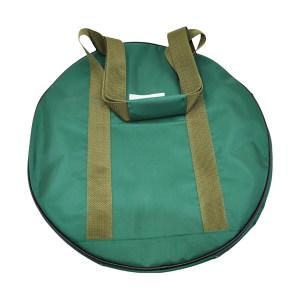 SHIGEMATSU/重松 送风机用便携袋 便携袋 适配重松电动送风机装载配件 1个