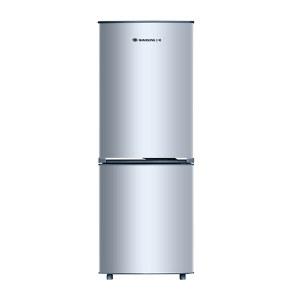 SHANGLING/上菱 冰箱 BCD-183D 183L 220V 1台