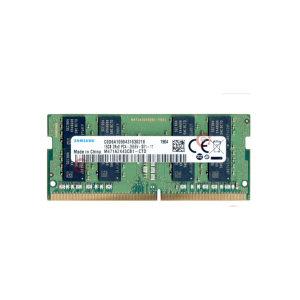 SAMSUNG/三星 笔记本内存条 DDR4 2666 16GB 1个