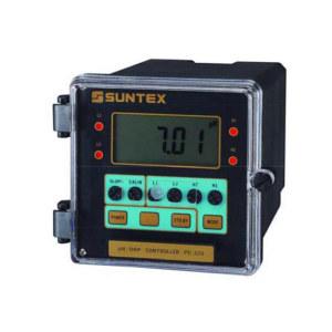 SUNTEX/上泰 标准型PH/ORP变送器 PC-320A 1台