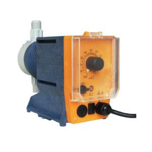 PROMINENT/普罗名特 CONCEPT系列电磁计量泵 CONC1603PP1000U103 1台