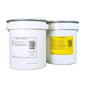 DOWSIL/陶熙 导热填缝胶 TC-5515LT A 35kg 1桶