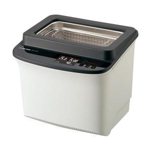 AS ONE/亚速旺 超声波清洗器(双频·树脂外壳型) 4-462-01 MCD-2P 1台