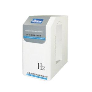 QP/全浦 智能氢气发生器 QP-3H 流量:0~300mL/min 纯度:>99.999% 1台