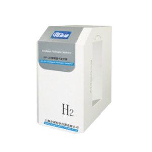 QP/全浦 智能氢气发生器 QP-5H 流量:0~500mL/min 纯度:>99.999% 1台