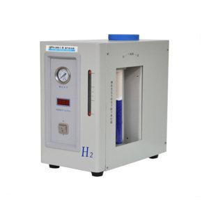 QP/全浦 氢气发生器 QPH-300Ⅱ 流量:0~300mL/min 气体纯度:>99.999% 筒式防过液 1台