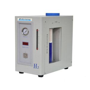 QP/全浦 氢气发生器 QPH-500Ⅱ 流量:0~500mL/min 气体纯度:>99.999% 筒式防过液 1台
