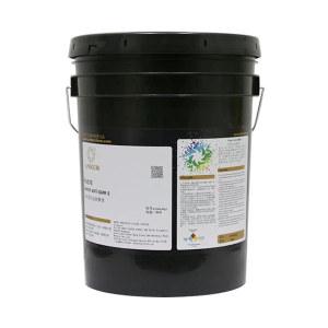 ANKER/安柯 超高温耐磨膏 Anti-GMR 5kg 1桶