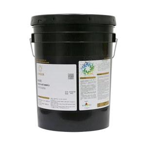 ANKER/安柯 黑色装配膏 Anti-BMR 5kg 1桶