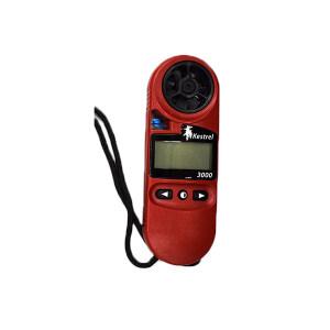 NK 风速仪 Kestrel K-3000 1个