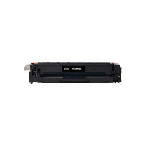 PRINT-RITE/天威 商用装硒鼓带芯片 PR-CF510AE 黑色 适用HP-M154(CF510A) 1个