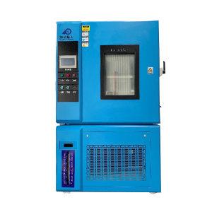 PERFECT/沛芾 高低温箱 PF-GDW-0.100-20 100L 1台
