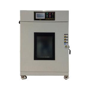 PERFECT/沛芾 高低温箱 PF-GDW-0.408-20 408L 1台