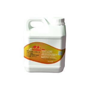 SM/世名 水性色浆 TSE ZH中黄 2kg 1桶