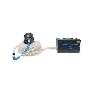 HAIGU/海固 电动送风式长管呼吸器 HG-DHZK12AH3.0A-Q1 单人用 1套