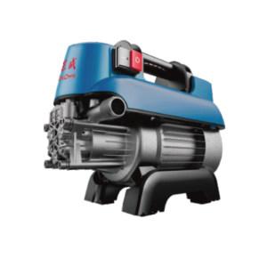 DONGCHENG/东成 高压清洗机 Q1W-FF-5.5/7PLUS 1台