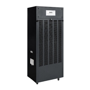 SHITENG/湿腾 湿膜加湿器 ST-M06 0.18kW 加湿量6kg/h 10~80m² 1台