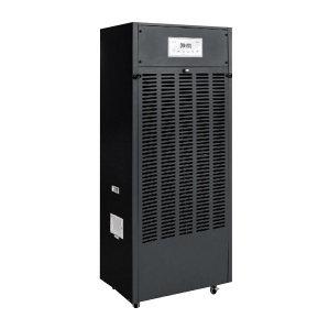 SHITENG/湿腾 湿膜加湿器 ST-M40 0.8kW 加湿量40kg/h 300~400m² 1台