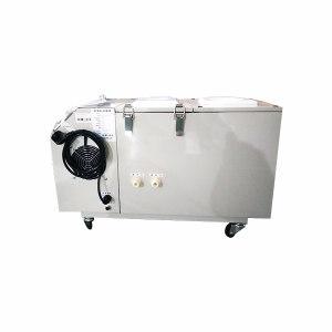 SHITENG/湿腾 超声波雾化加湿器 ST-03Z 220W 加湿量3kg/h 10~60m² 1台