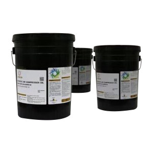 ANKER/安柯 真空泵油 ANKER VAC- Universal 68 20L 1桶