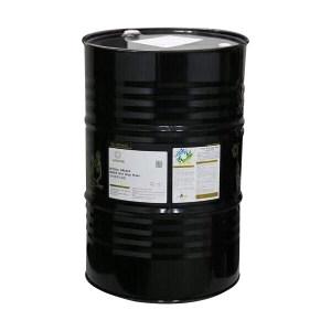 ANKER/安柯 真空泵油 ANKER VAC- Universal 68 200L 1桶