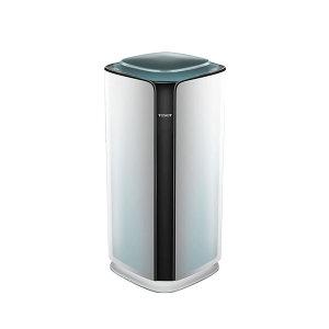 GREE/格力 空气净化器 KJ280F-A01 白色+黑色 适用面积18.9~32.4m² 1台