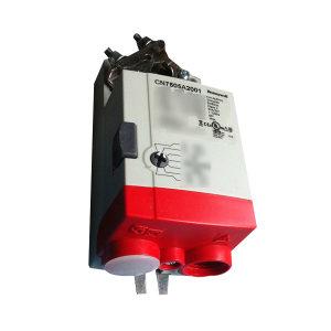 HONEYWELL/霍尼韦尔 风阀执行器 CN7220A2007 24V 1个