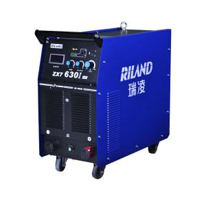 RILAND/瑞凌 380V直流手工电焊机 ZX7-630I 不含焊把线和焊钳 1台