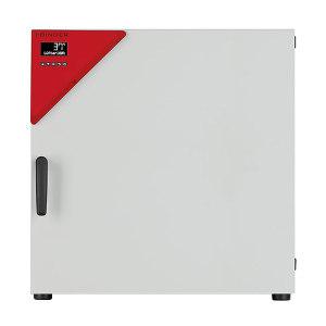 BINDER/宾得 BD系列标准培养箱 BD 115 RT+5~100℃ 112L 工作室尺寸510×530×420mm 外尺寸710×705×605mm 1台