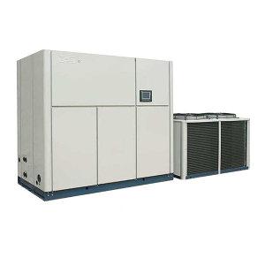 JIRONG/吉荣空调 单冷空调 LF55N 1台