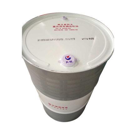 GREATWALL/长城 车辆齿轮油 GL5-85W90 170kg 1桶